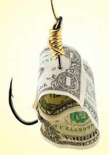 Банки ейска где взять кредит