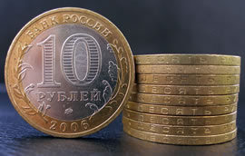 Бизнес идеи на 60 тысяч рублей бизнес идеи летние